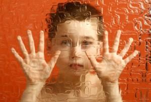 otizm iletisim