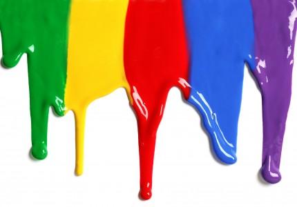 renk kavrami